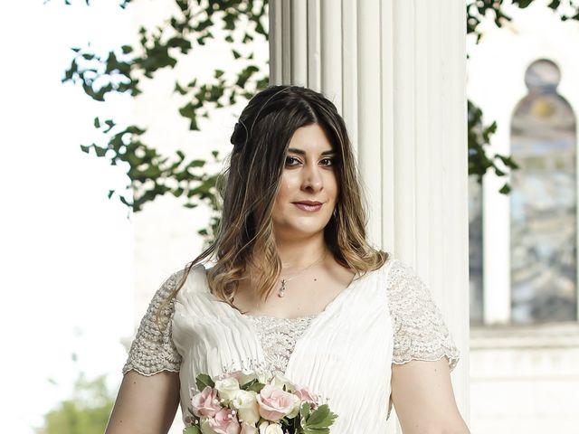 El casamiento de Alejandro y Loana en Tigre, Buenos Aires 5