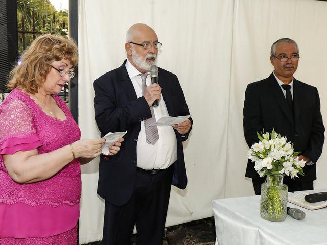 El casamiento de Alejandro y Loana en Tigre, Buenos Aires 17