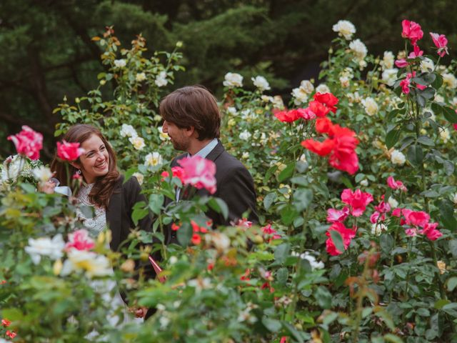 El casamiento de Diego  y Leila  en San Fernando, Buenos Aires 18