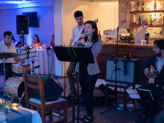 El casamiento de Diego  y Leila  en San Fernando, Buenos Aires 24