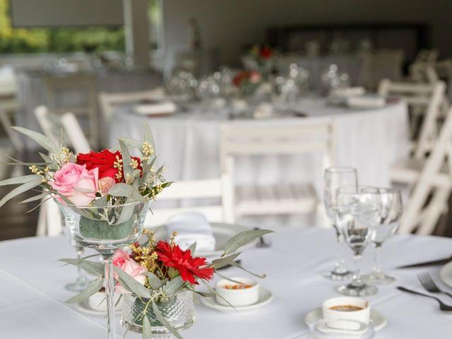 El casamiento de Juan Carlos  y Nélida  en Villa de Mayo, Buenos Aires 30