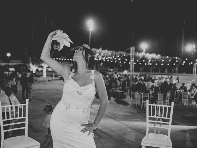 El casamiento de Marco y Jimena en San Juan, San Juan 69