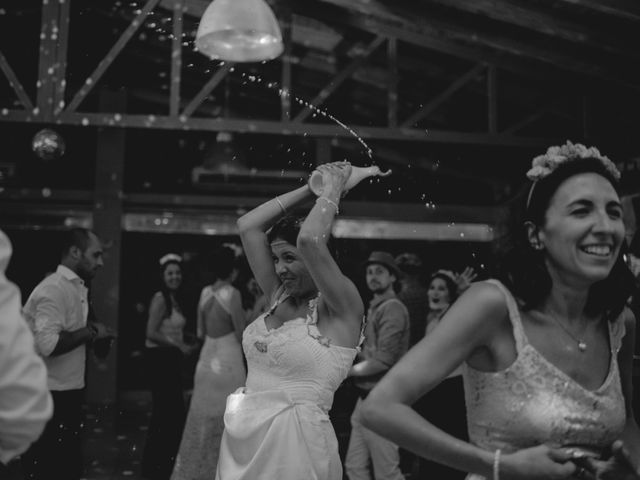 El casamiento de Marco y Jimena en San Juan, San Juan 103