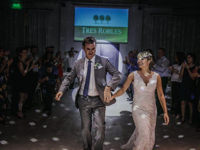 El casamiento de Nick y Belén en Benavídez, Buenos Aires 49