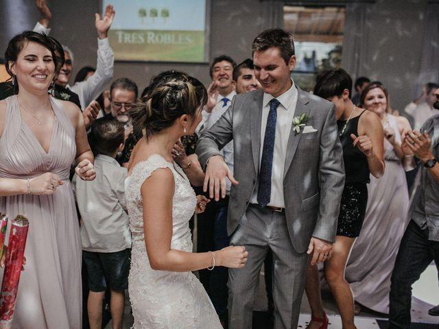 El casamiento de Nick y Belén en Benavídez, Buenos Aires 51