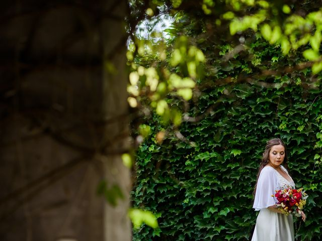 El casamiento de Fernando y Romina en Yerba Buena, Tucumán 15
