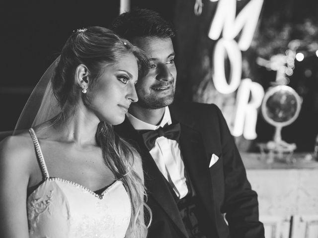 El casamiento de Thiago y Ana en Aldea Brasilera, Entre Ríos 2