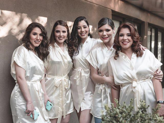 El casamiento de Enio y Dani en Tigre, Buenos Aires 6