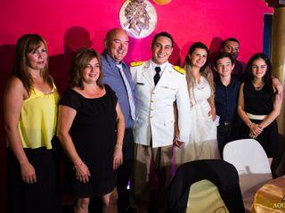 El casamiento de Rodrigo y Angeles en San Salvador de Jujuy, Jujuy 6