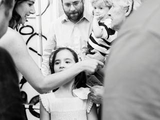 El casamiento de Euge y Manu 3