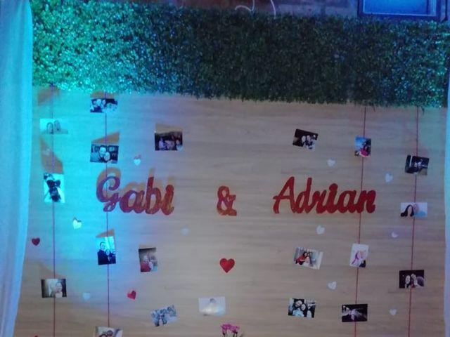 El casamiento de Adrián y Gabi en Parana, Entre Ríos 7