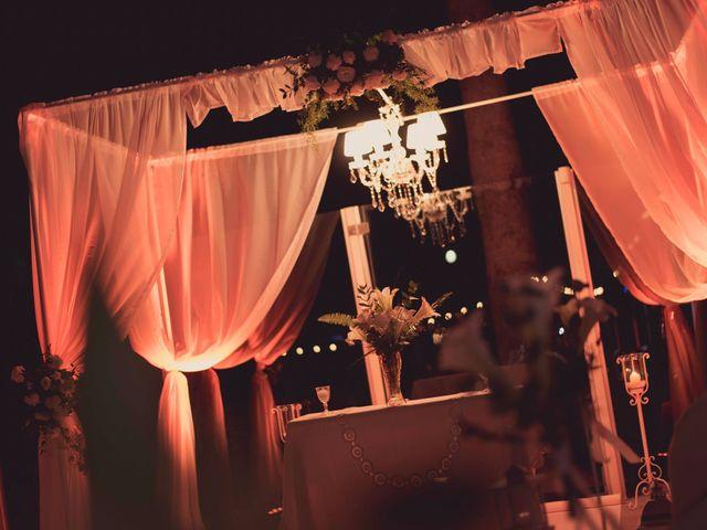 El casamiento de Cristian y Bárbara en Olivos, Buenos Aires 3