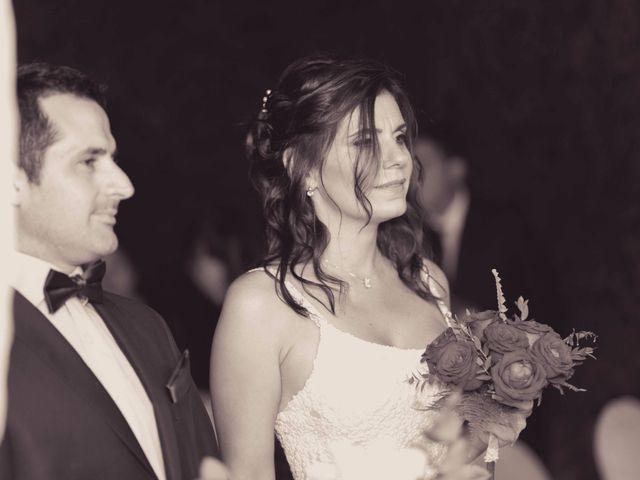 El casamiento de Cristian y Bárbara en Olivos, Buenos Aires 20