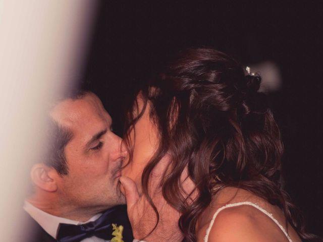 El casamiento de Cristian y Bárbara en Olivos, Buenos Aires 24