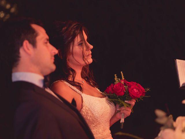 El casamiento de Cristian y Bárbara en Olivos, Buenos Aires 25