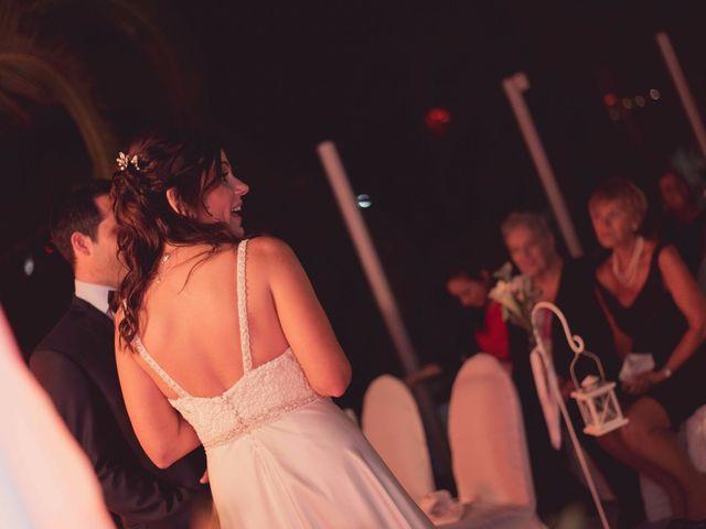 El casamiento de Cristian y Bárbara en Olivos, Buenos Aires 27