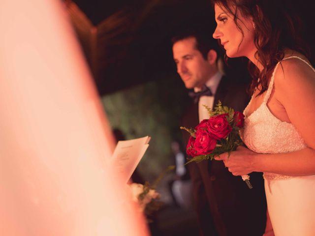 El casamiento de Cristian y Bárbara en Olivos, Buenos Aires 29