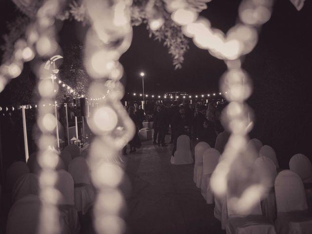 El casamiento de Cristian y Bárbara en Olivos, Buenos Aires 48