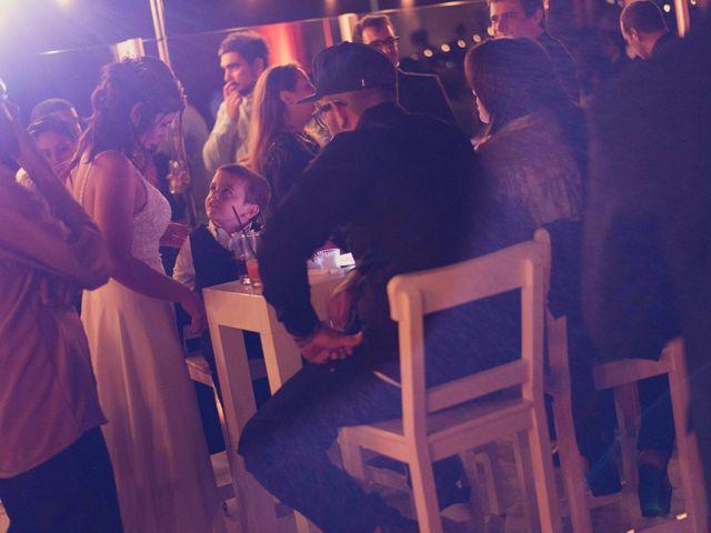 El casamiento de Cristian y Bárbara en Olivos, Buenos Aires 51