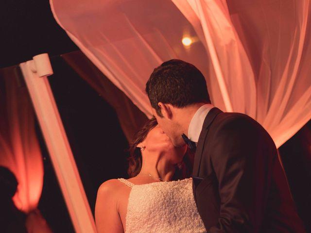 El casamiento de Cristian y Bárbara en Olivos, Buenos Aires 56