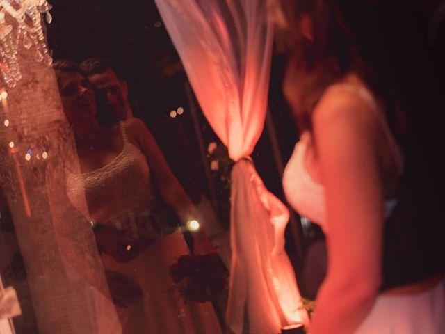 El casamiento de Cristian y Bárbara en Olivos, Buenos Aires 57