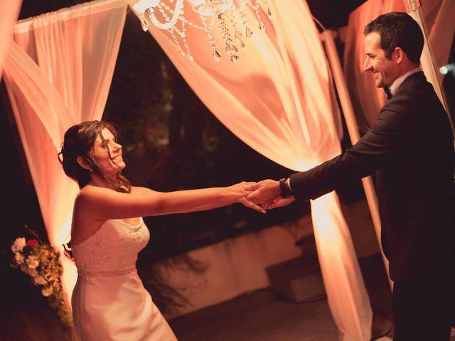 El casamiento de Cristian y Bárbara en Olivos, Buenos Aires 68