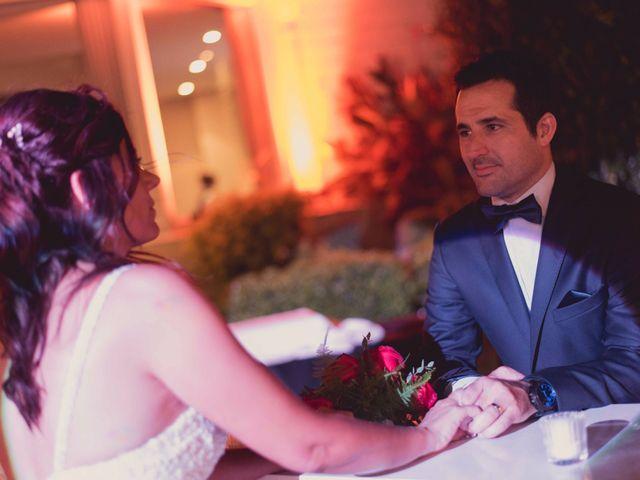El casamiento de Cristian y Bárbara en Olivos, Buenos Aires 74