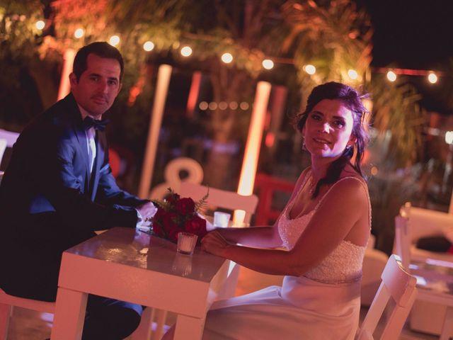 El casamiento de Cristian y Bárbara en Olivos, Buenos Aires 75