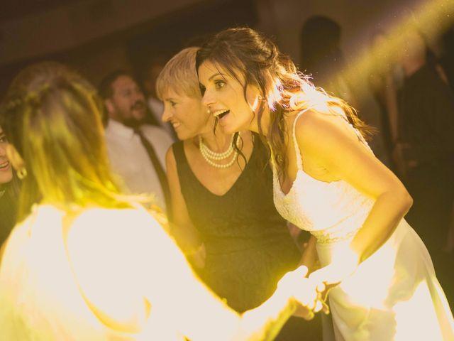 El casamiento de Cristian y Bárbara en Olivos, Buenos Aires 81