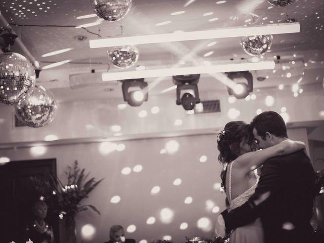 El casamiento de Cristian y Bárbara en Olivos, Buenos Aires 90