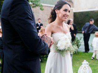 El casamiento de Pablo y Lucia en Capital Federal, Buenos Aires 33