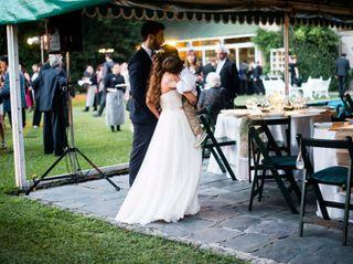 El casamiento de Pablo y Lucia en Capital Federal, Buenos Aires 40