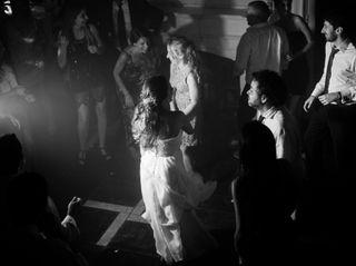 El casamiento de Pablo y Lucia en Capital Federal, Buenos Aires 52