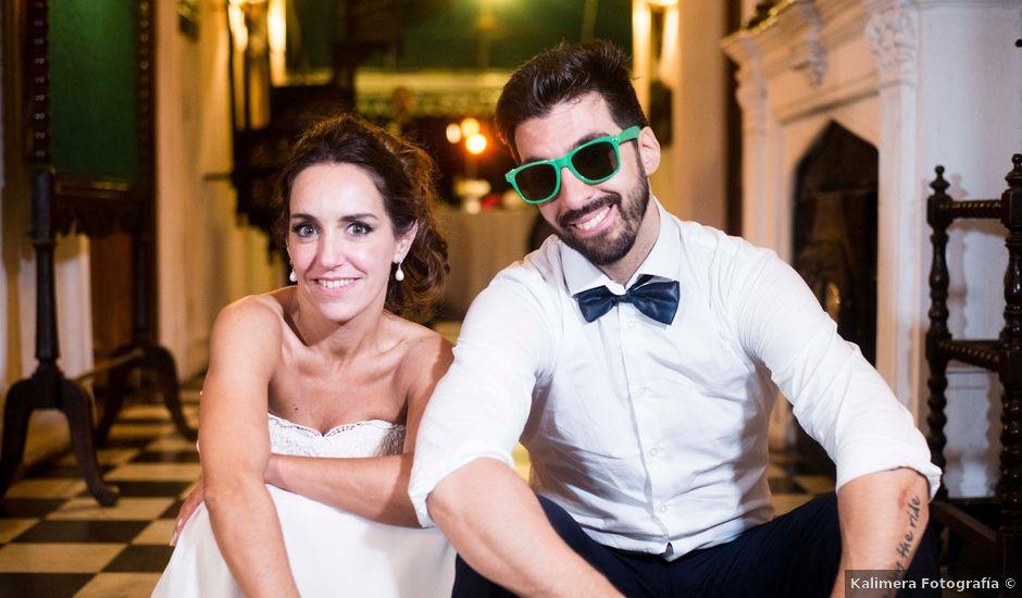 El casamiento de Pablo y Lucia en Capital Federal, Buenos Aires