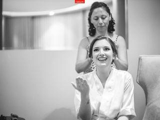 El casamiento de Natalia y Ramiro 2