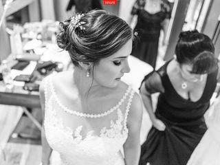 El casamiento de Natalia y Ramiro 3