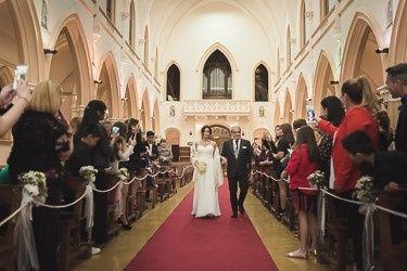 El casamiento de Rodrigo y Melissa en Floresta, Capital Federal 3