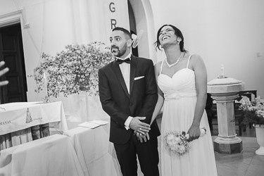 El casamiento de Rodrigo y Melissa en Floresta, Capital Federal 4