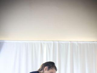 El casamiento de Sara y Alejandro 2