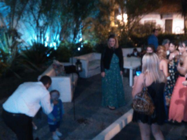 El casamiento de Braian y Lucia en San Fernando, Buenos Aires 2
