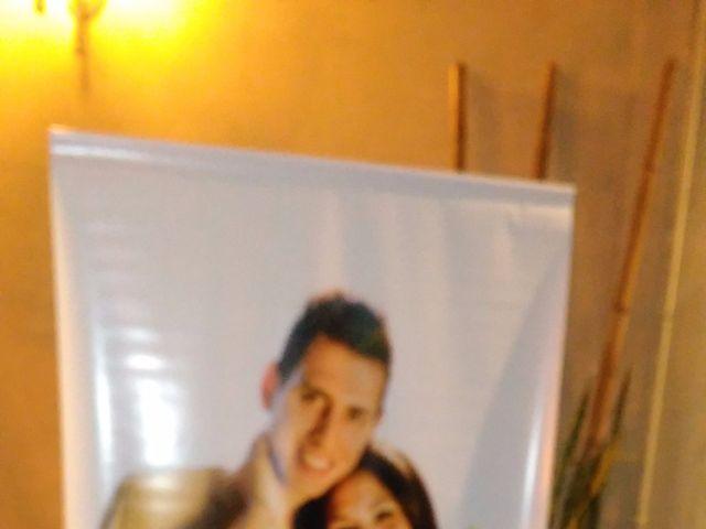 El casamiento de Braian y Lucia en San Fernando, Buenos Aires 6