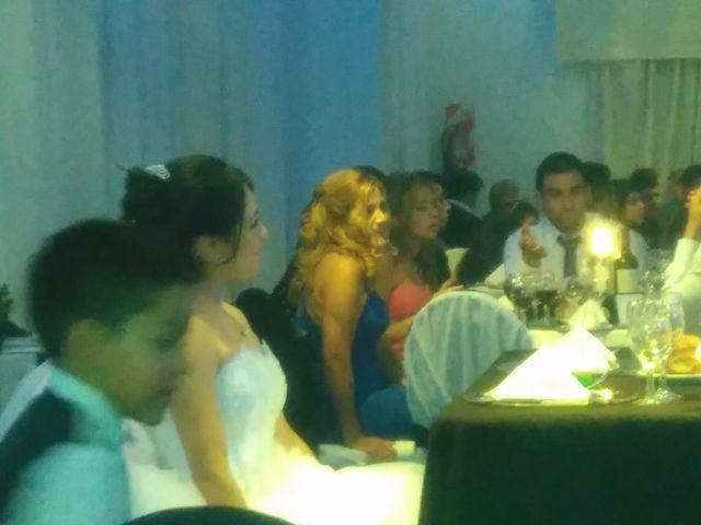 El casamiento de Braian y Lucia en San Fernando, Buenos Aires 14