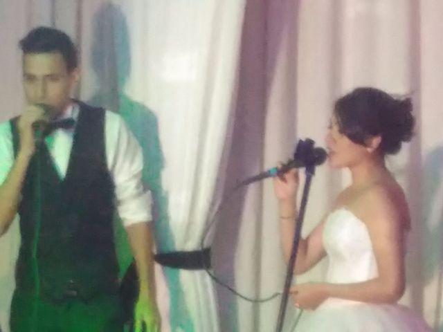 El casamiento de Braian y Lucia en San Fernando, Buenos Aires 17
