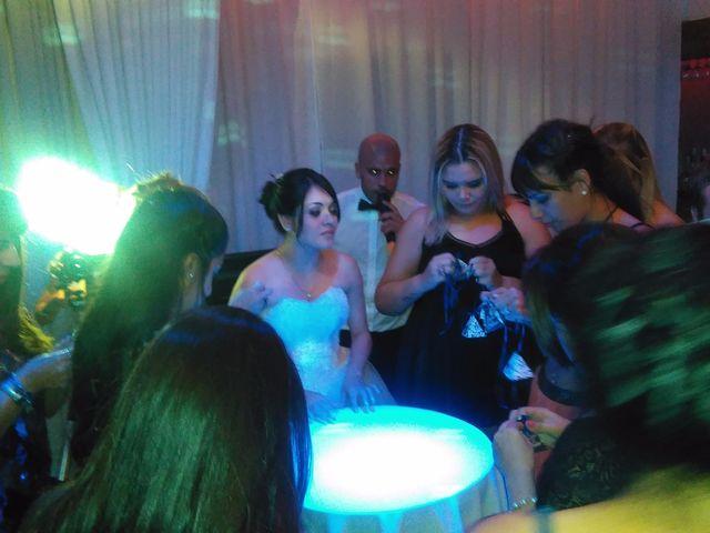 El casamiento de Braian y Lucia en San Fernando, Buenos Aires 23