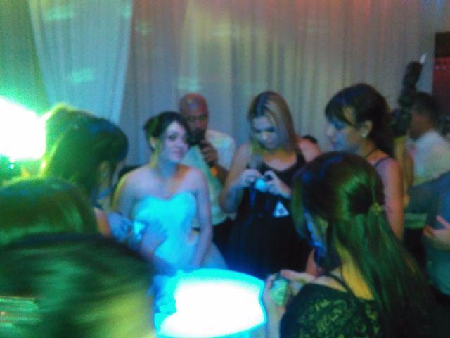 El casamiento de Braian y Lucia en San Fernando, Buenos Aires 24