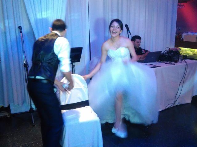 El casamiento de Braian y Lucia en San Fernando, Buenos Aires 27