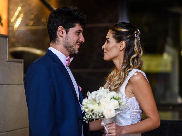 El casamiento de Marco y Dafne en Córdoba, Córdoba 15