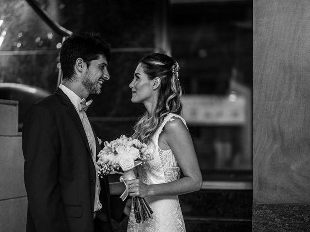 El casamiento de Marco y Dafne en Córdoba, Córdoba 16