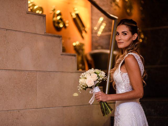 El casamiento de Marco y Dafne en Córdoba, Córdoba 18