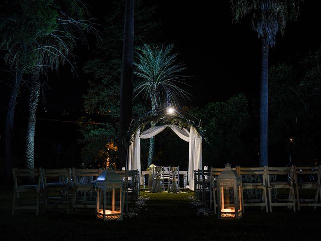 El casamiento de Marco y Dafne en Córdoba, Córdoba 19